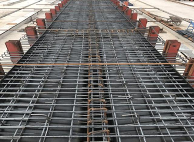 中交隧道工程局第五工程有限公司(重庆合长高速HC02标段项目经理部)